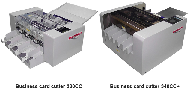 Business-card-cutter-340CC-Anh-SP.jpg